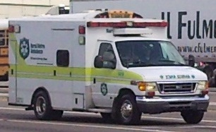 Ford_E-Series_Ambulance